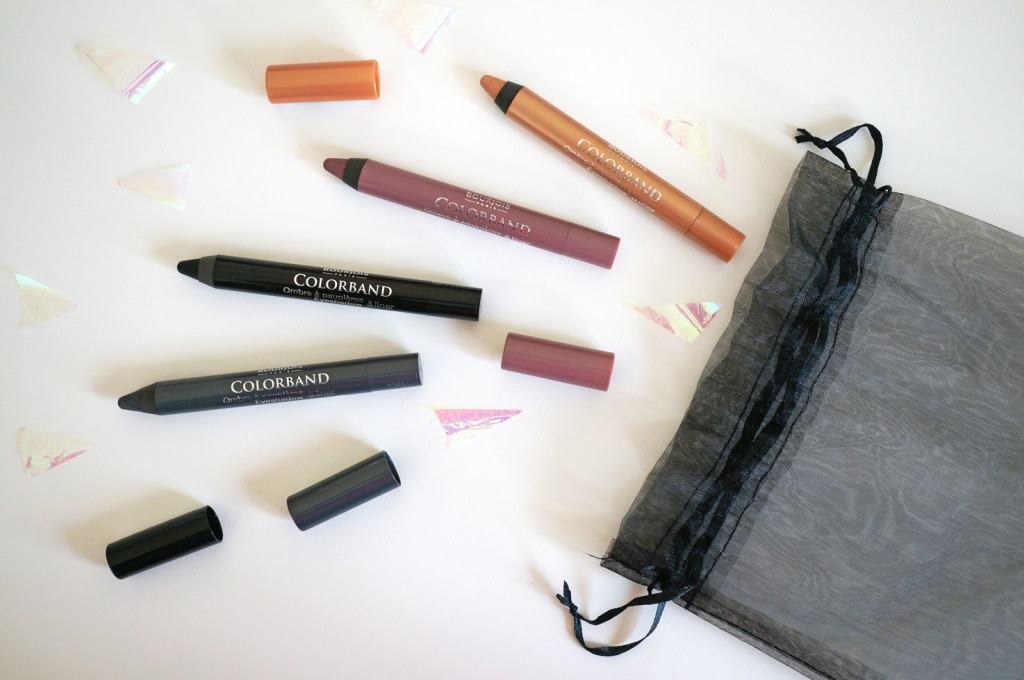 bourjois-colorband-eyeshadow-and-liner-review
