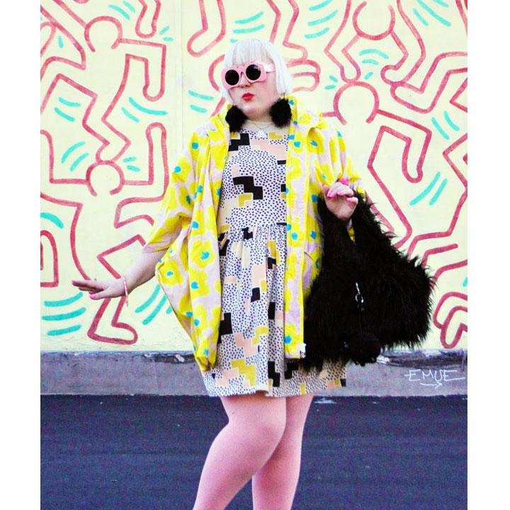 fashionhayleynew