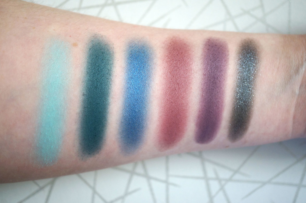 I-heart-makeup-obsession-wild-is-the-wind-swatches
