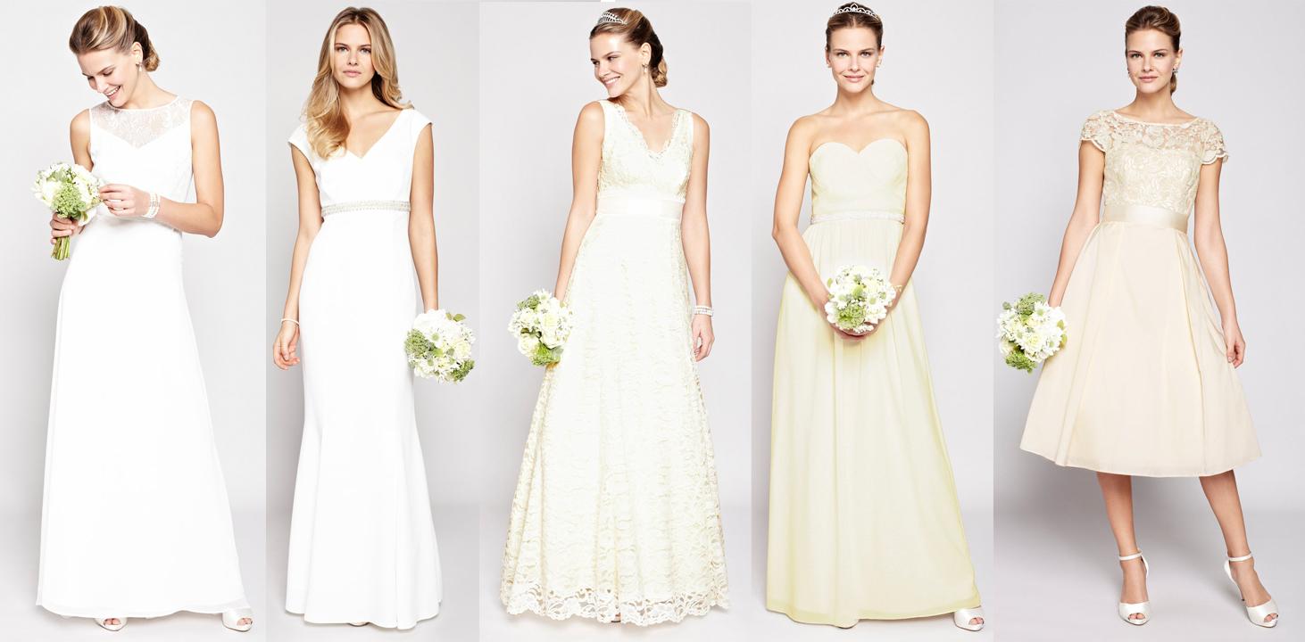 Wedding dresses bhs bridesmaids vosoi bhs wedding dresses kate middleton u2013 bernit bridal ombrellifo Gallery