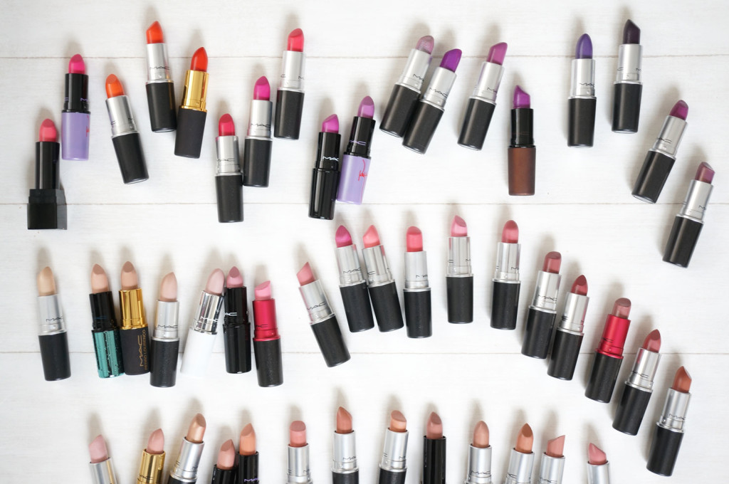 blogger-tsnc-mac-lipstick-collection