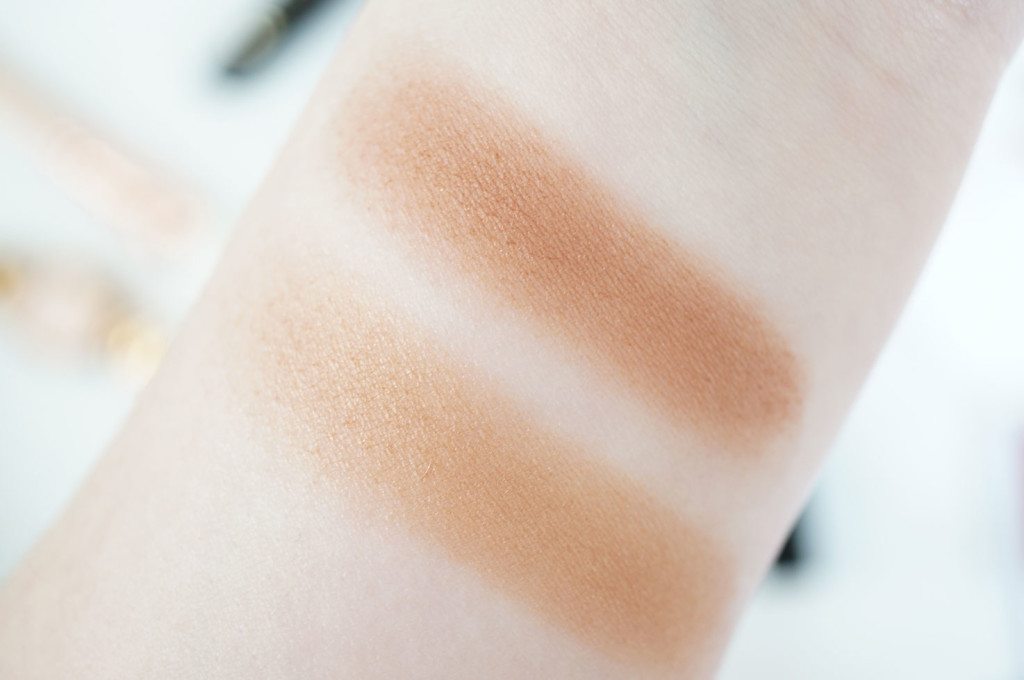 ck-bronzer-swatches
