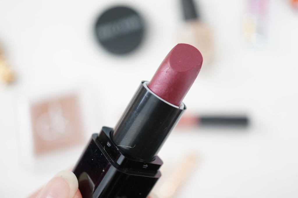 ck-lipstick-desire