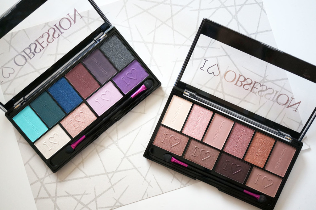 i-heart-makeup-obsession-palette