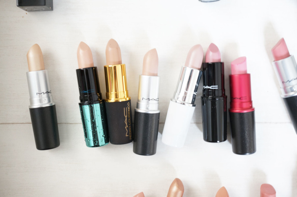 mac-lipsticks-nudes