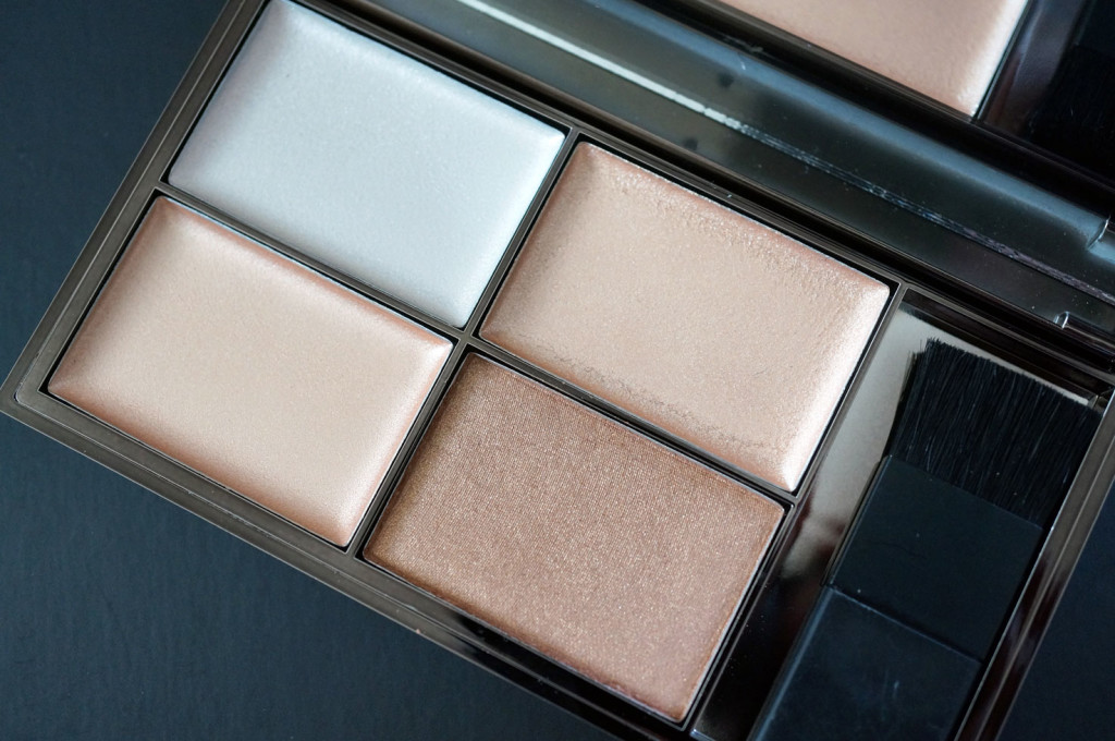 sleek-precious-minerals-palette-review
