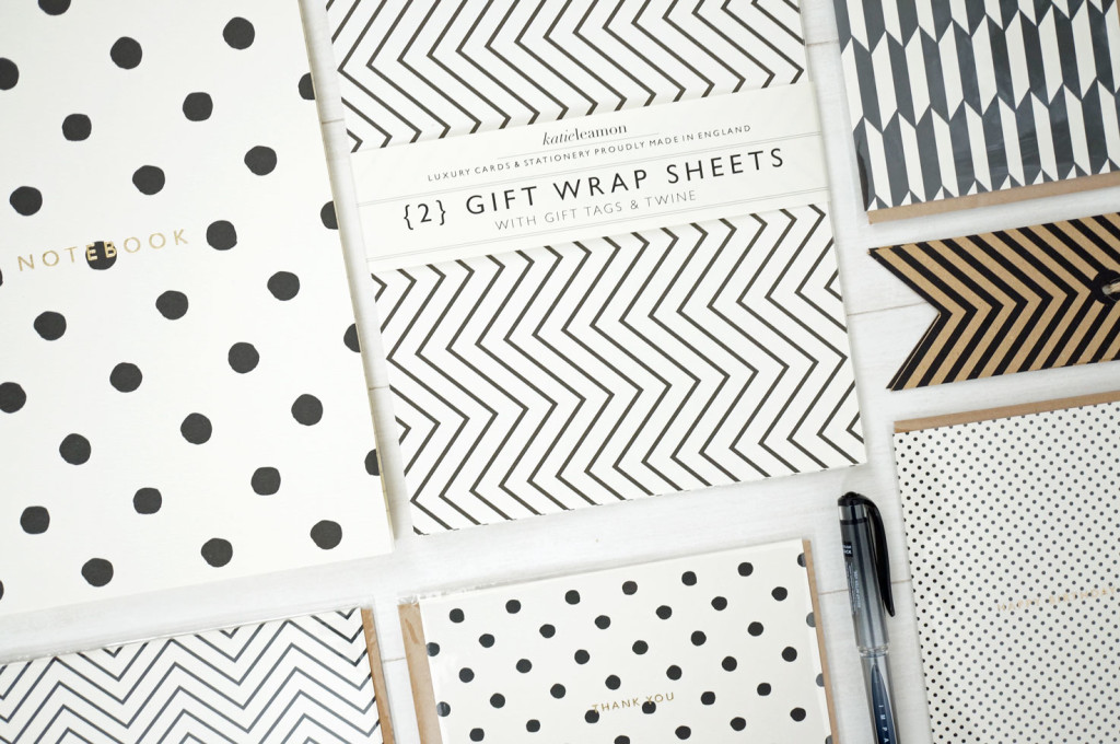 katie-leamon-stationery