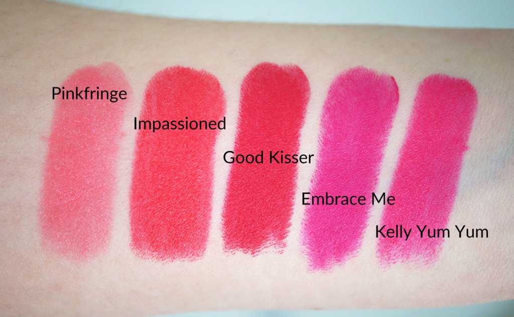 mac-bright-lipstick-swatches