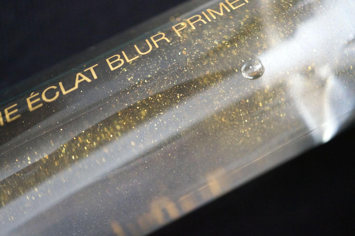 ผลการค้นหารูปภาพสำหรับ Yves Saint Laurent Touche Eclat Blur Primer