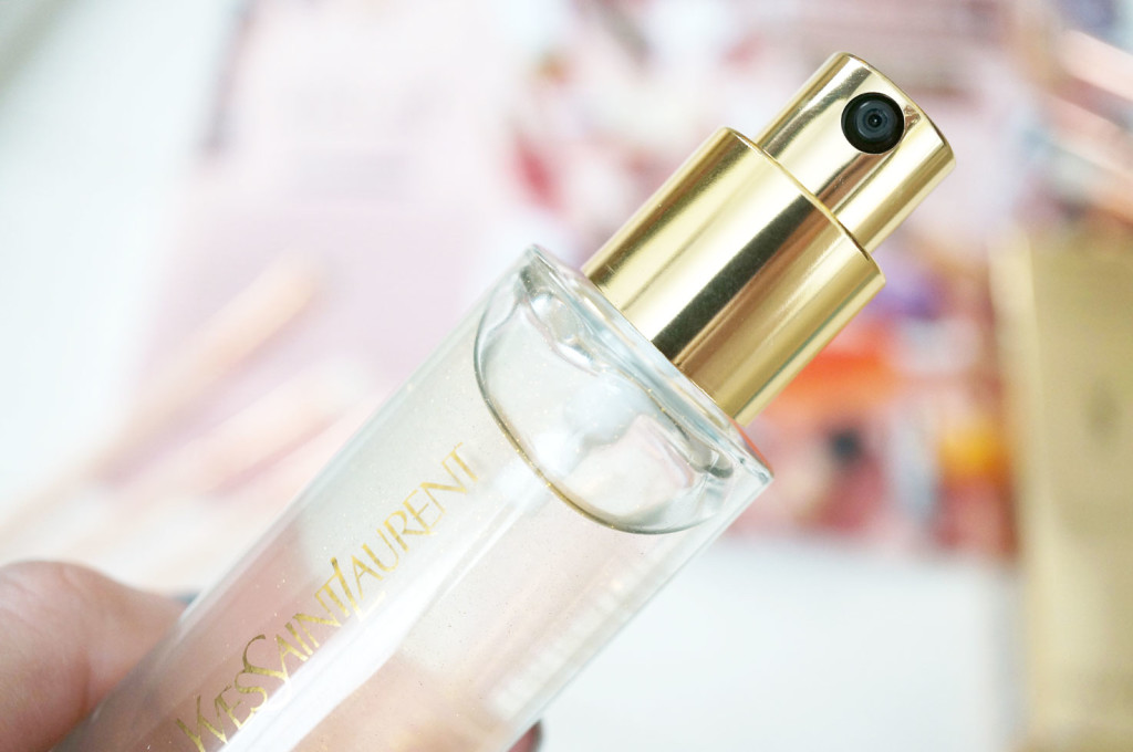 ysl-primer-review