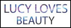 lucylovesbeauty