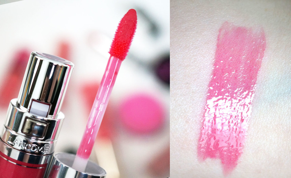lancome-lip-lover-review