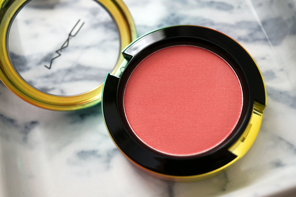 mac-wash-and-dry-blush-hipness