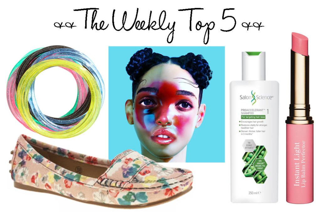 the weekly top 5 no 6_edited-1