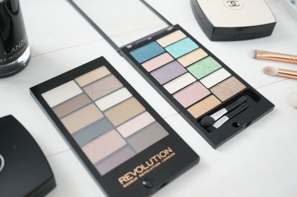 makeup-revolution-awesome-palettes
