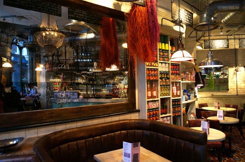 bills-restaurant