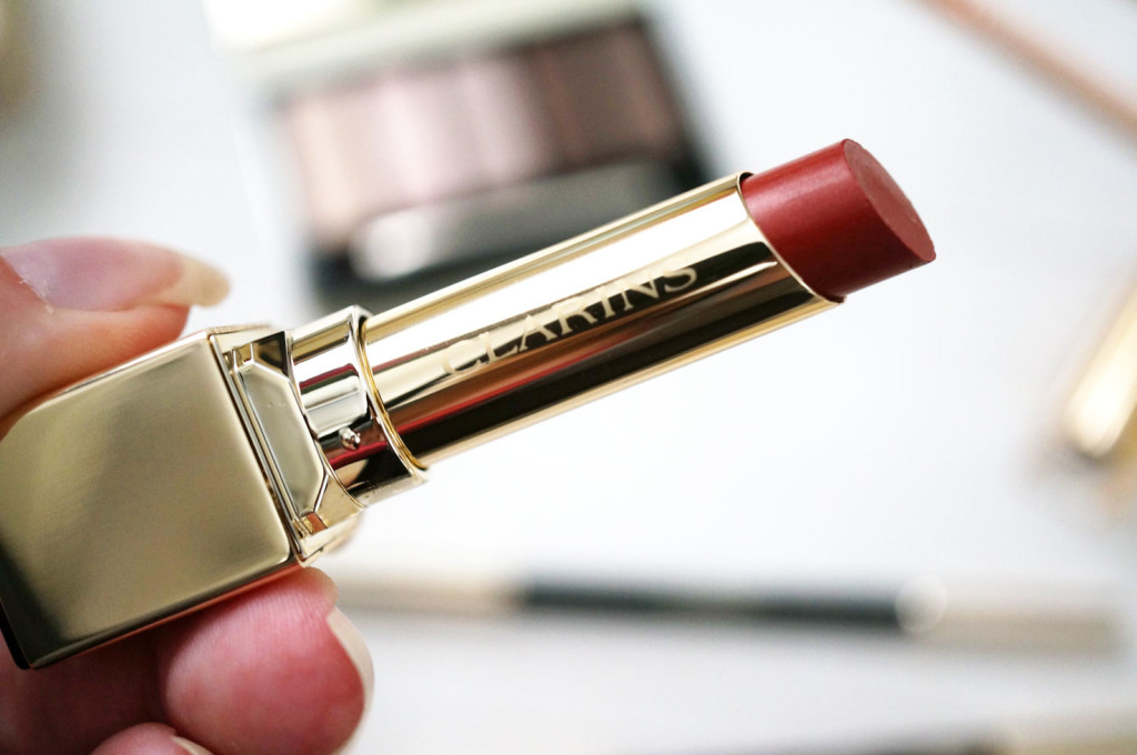 clarins-rouge-eclat-red-paprika-lipstick