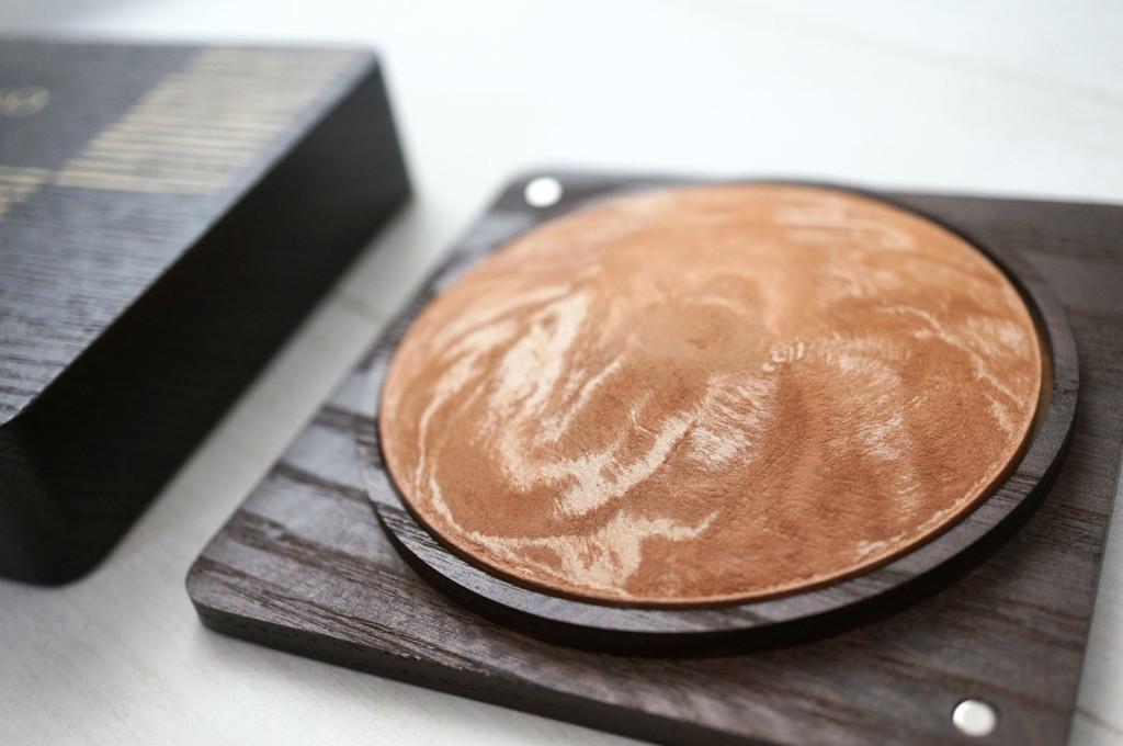 kiko-essential-bronzer-warm-melange