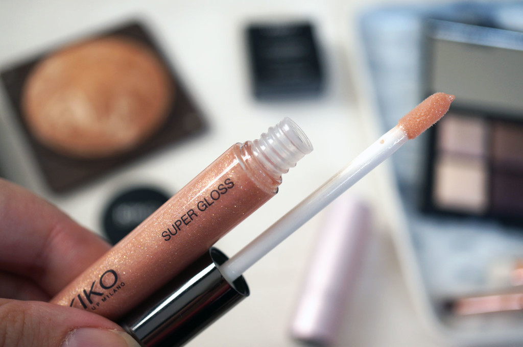 kiko-lip-gloss-review