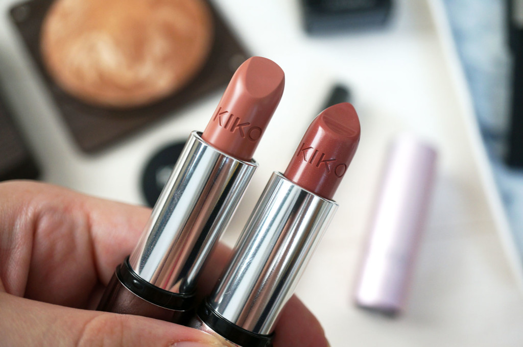 kiko-nude-lipsticks