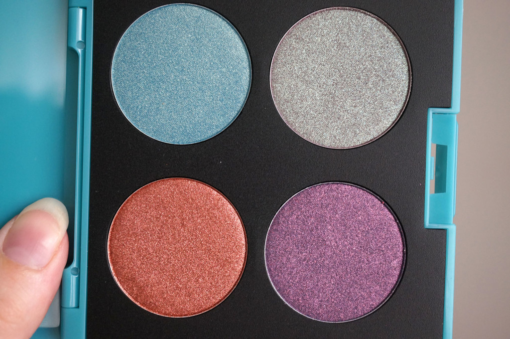 neve-customised-palette