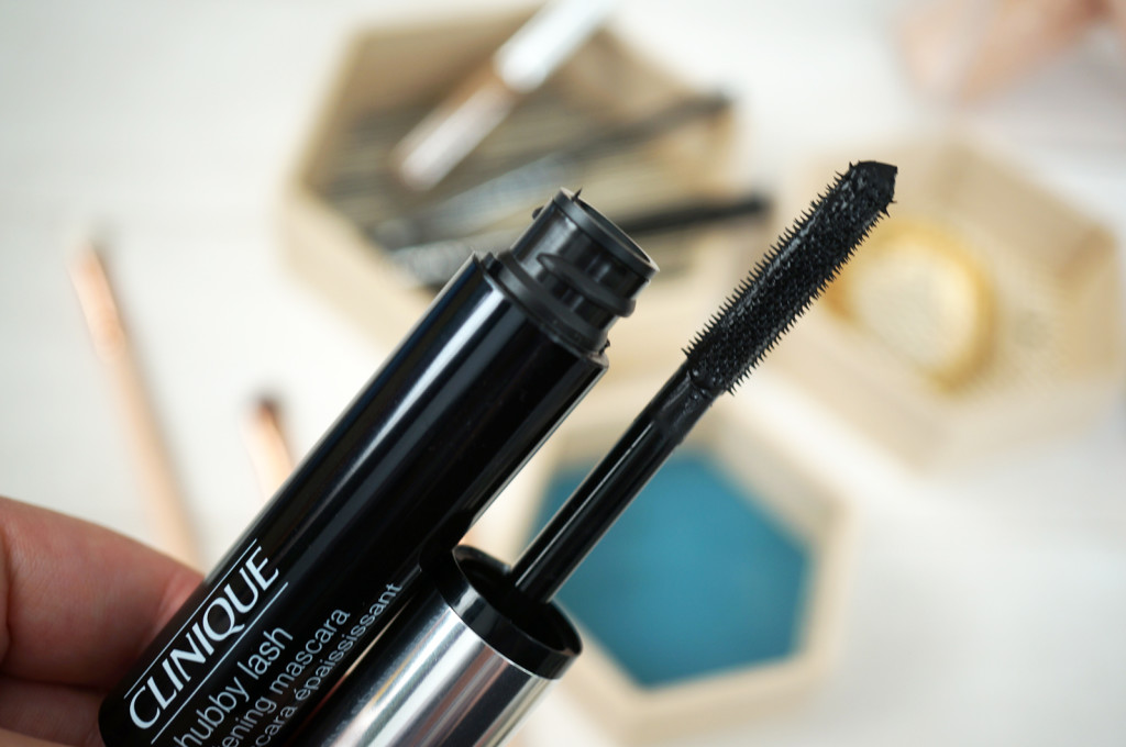 clinique-chubby-lash-mascara
