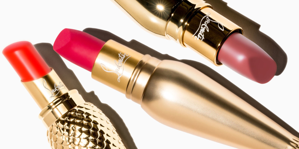 5 Things You Could Buy For The Price of a Louboutin Lipstick