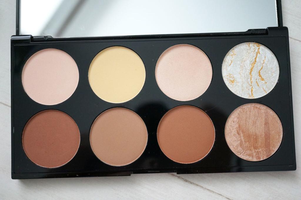makeup-revolution-ultra-contour