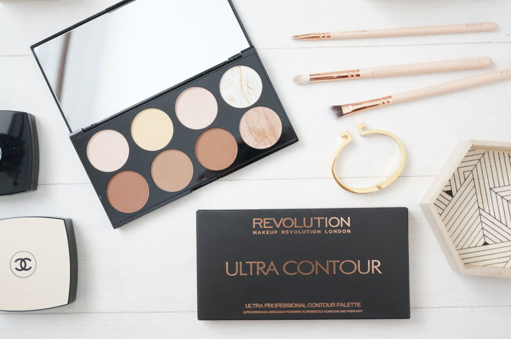 makeup-revolution-ultra-contour-palette