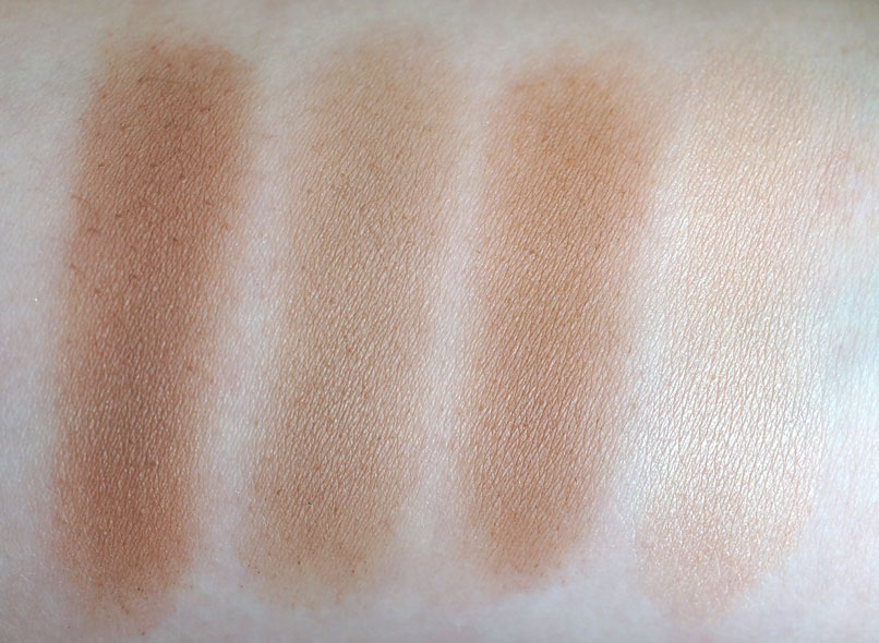 Ultra Pro Glow Palette by Revolution Beauty #16