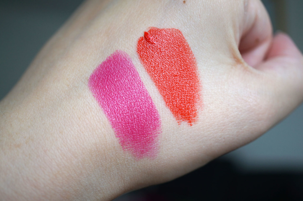 max-factor-lipfinity-lipstick-swatches