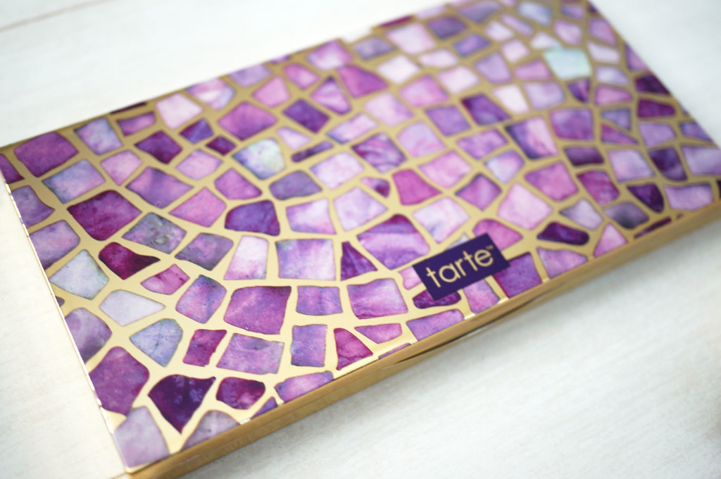 tarte-cosmetics-giraffe-print-palette