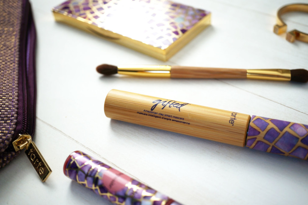 tarte-cosmetics-miracles-from-the-amazon-collection