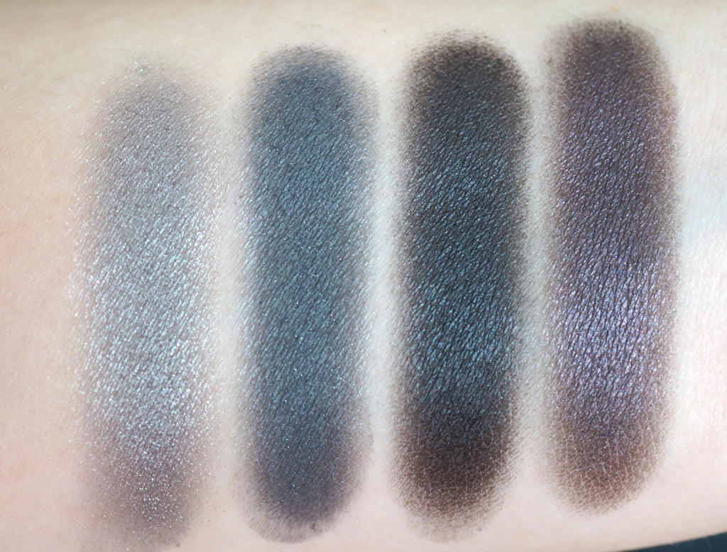 urban decay naked smoky swatches 22