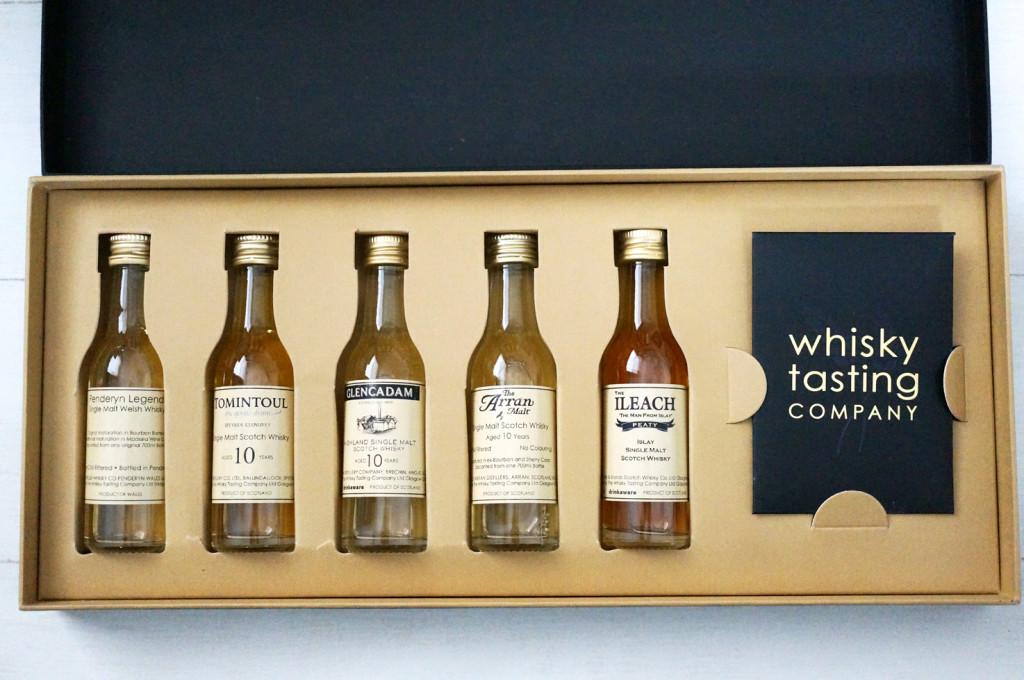 Personalised-Whisky-Tasting-Set---Large