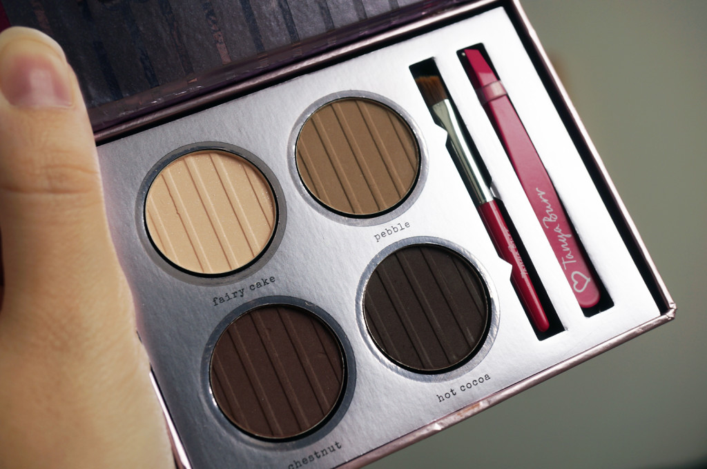 tanya-burr-brow-palette