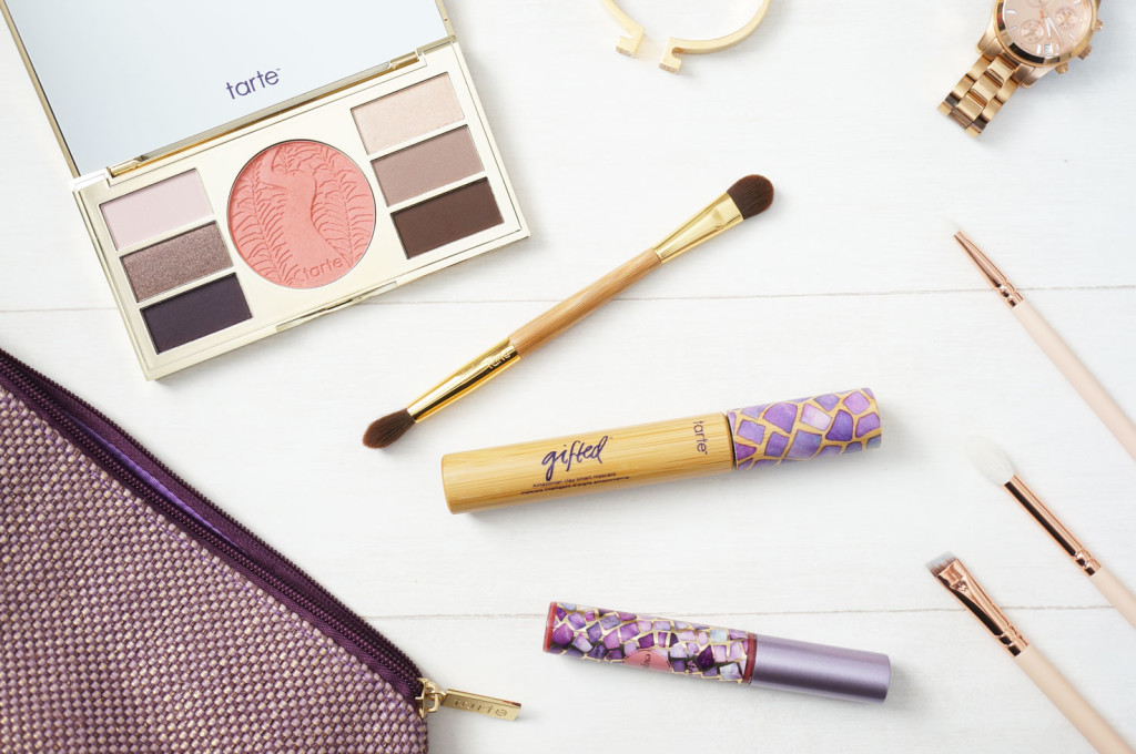 tarte-cosmetics-miracles-from-the-amazon-collection-review