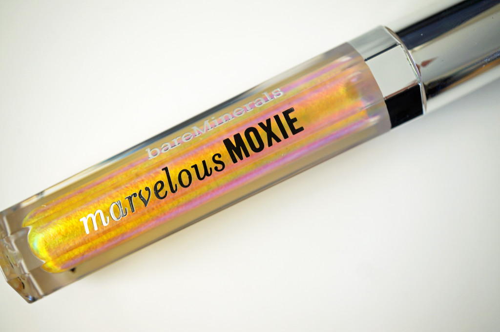 bare-minerals-marvelous-moxie-gloss