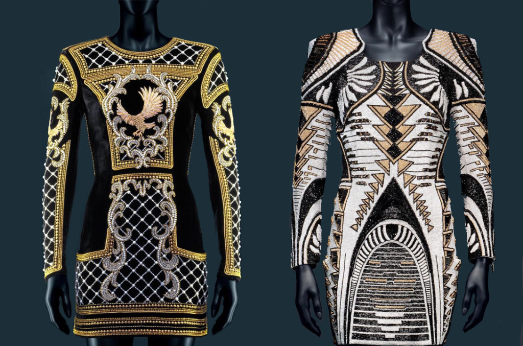 handm-balmain-collection