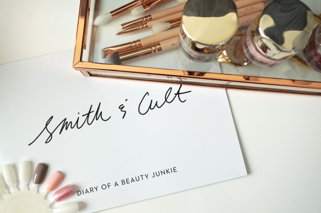 smith-and-cult-flat-lay