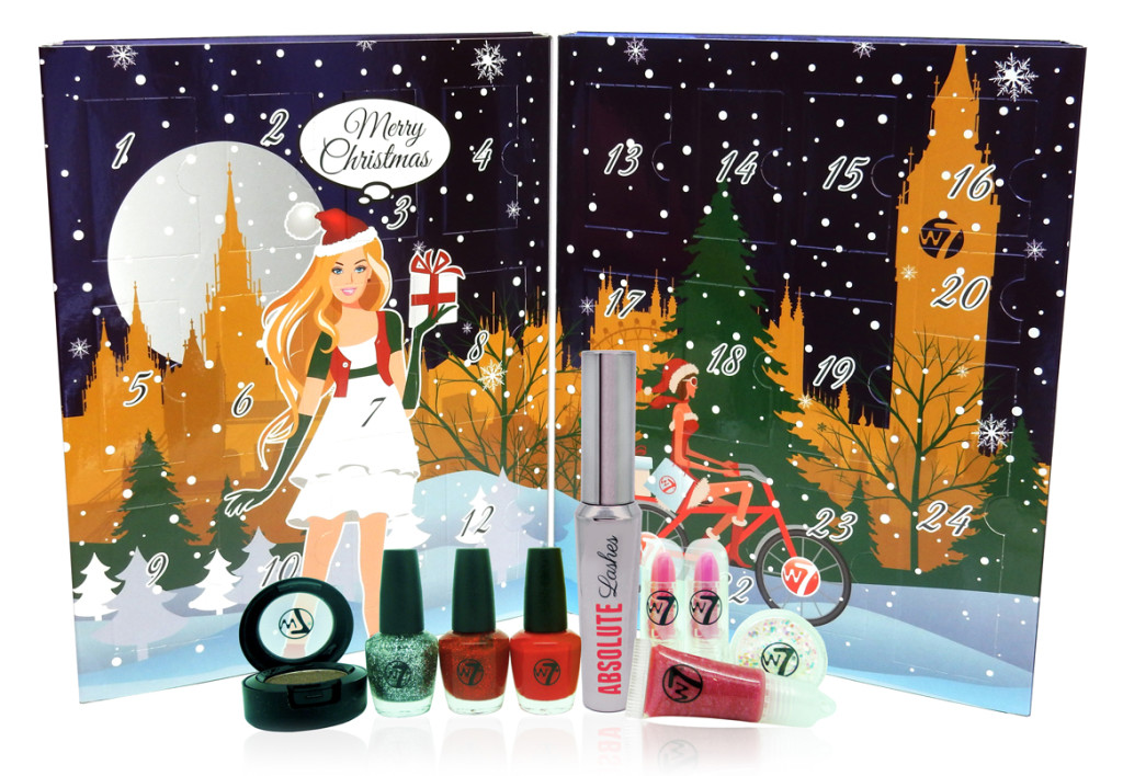 w7-beauty-advent-calendar