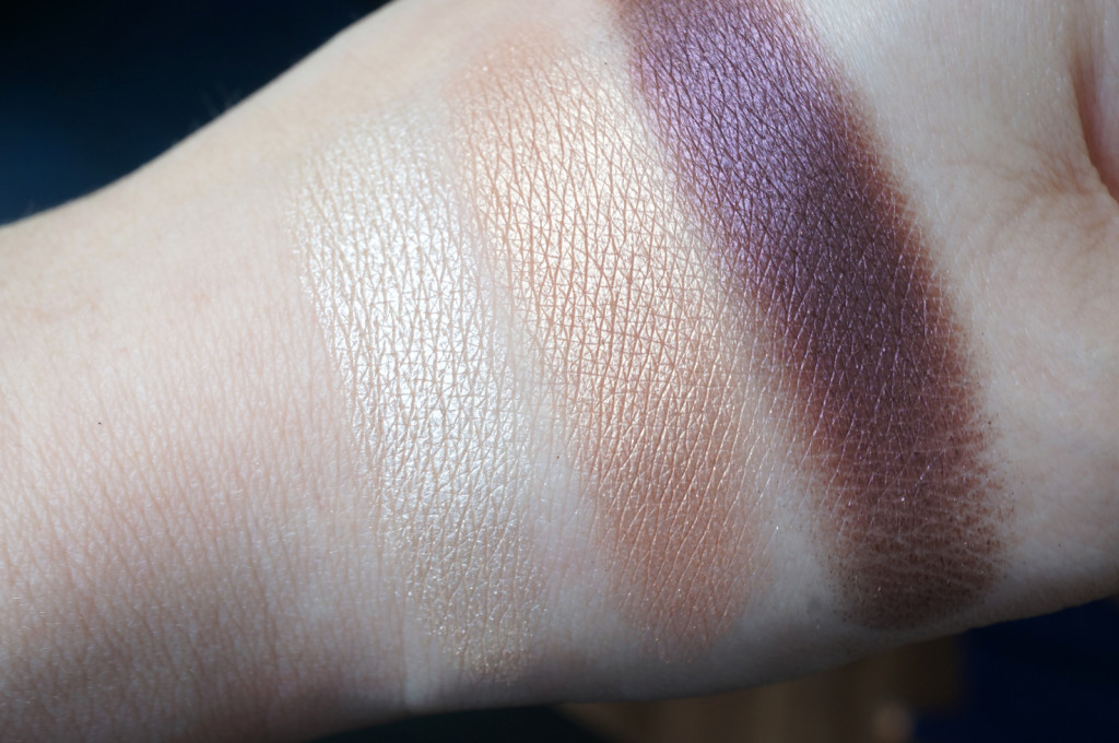Eye-of-Horus-Sheba-Mystical-Goddess-Eye-Shadow-Palette-swatches