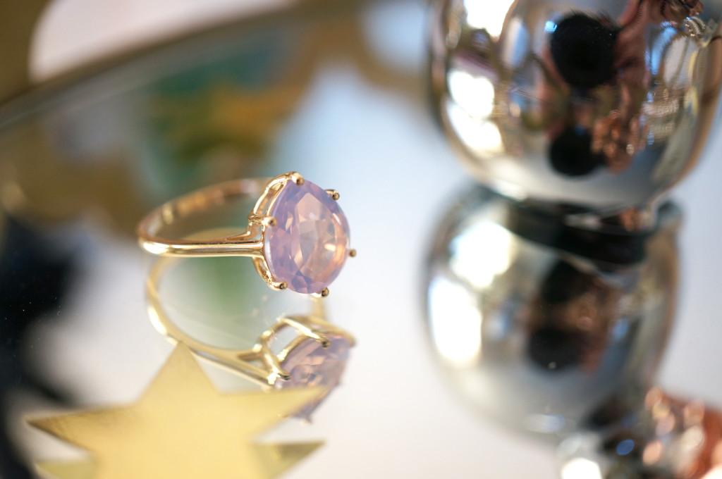 Rio-Grande-Lavender-Quartz-Ring