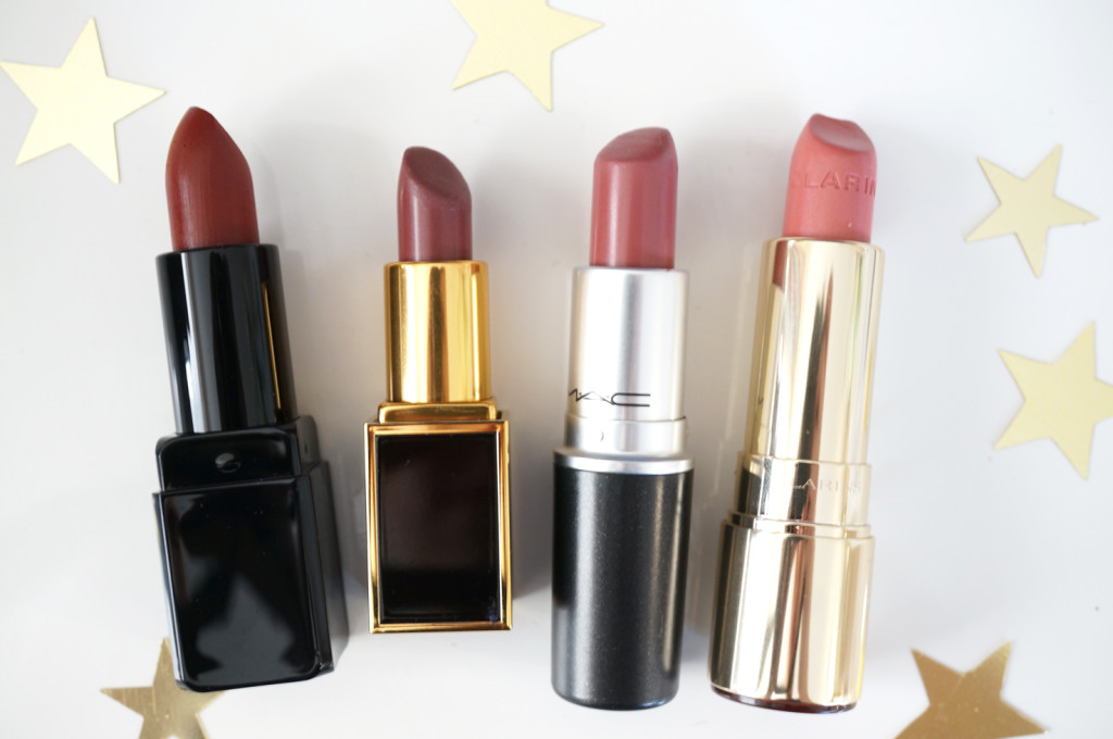 autumn-lipsticks