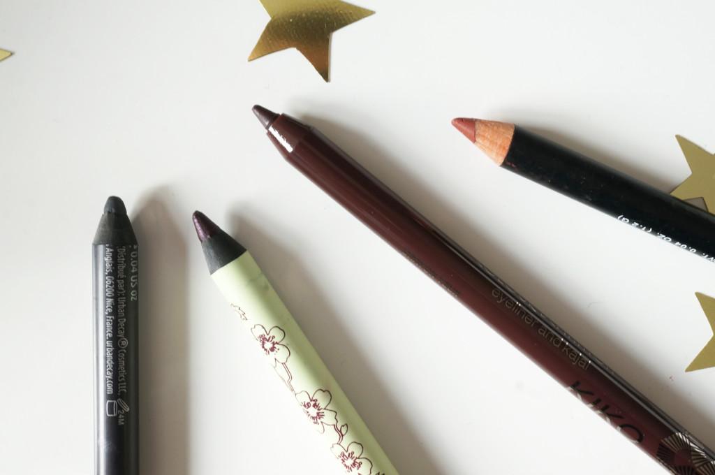 autumn-pencils