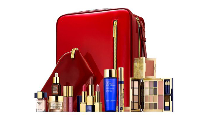 estee lauder makeup artist collection