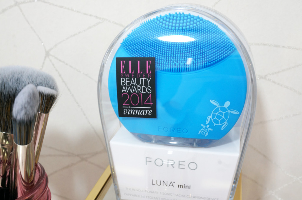 foreo-luna-save-the-sea