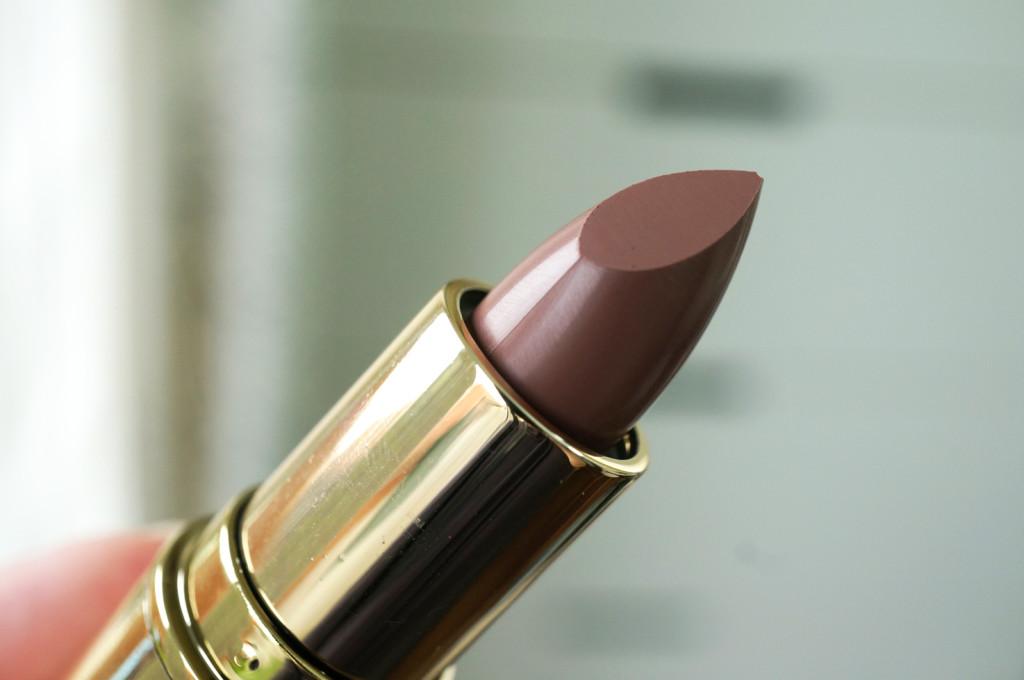 gerard-lipstick-underground-review