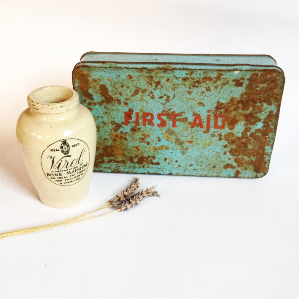 ivy-joan-vintage