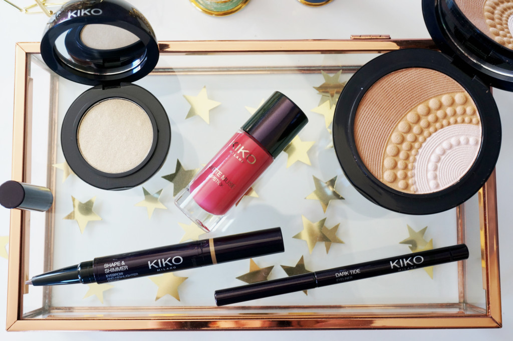 kiko-midnight-siren-review